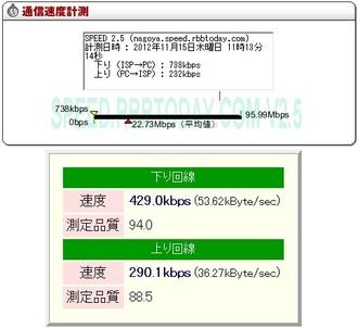 20121115ax530s.jpg