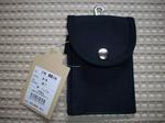 【新作】「携帯ケース」¥3990