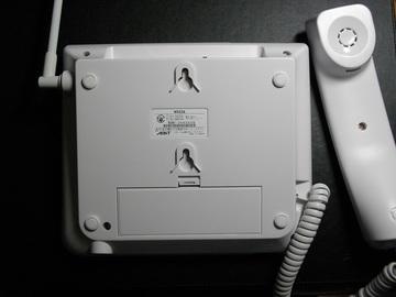 WX02A6