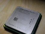 Athlon64 X2 5200+