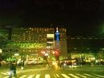 JR京都駅.jpg