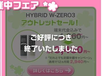 ws027sh.jpg